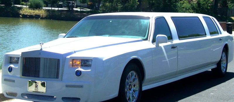 limo services in st louis